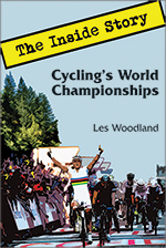 World Championships: The Inside Story