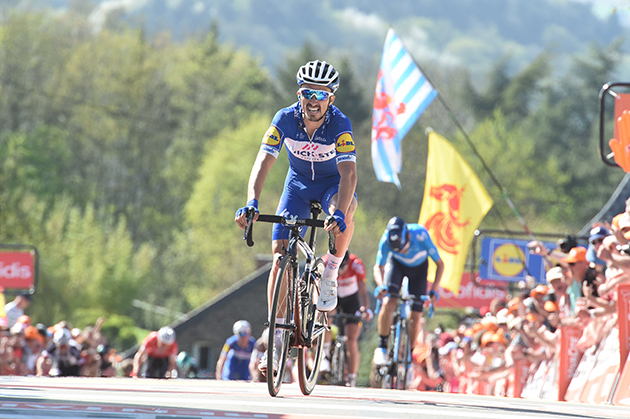 JulianAlaphilippe