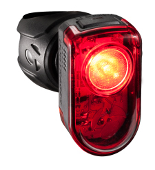Bontrager day rear light