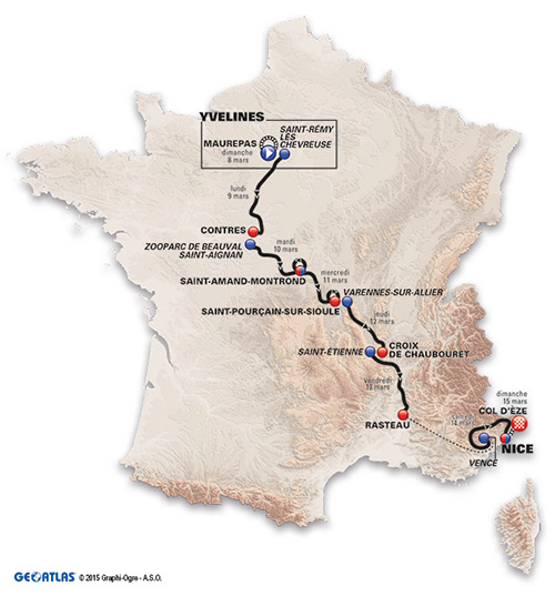 2015-Paris-Nice map