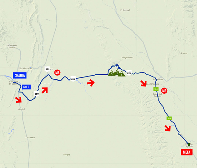 Stage 4map