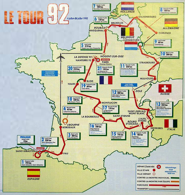 http://bikeraceinfo.com/images-all/tdf-images/images/1992-tdf-map.jpg
