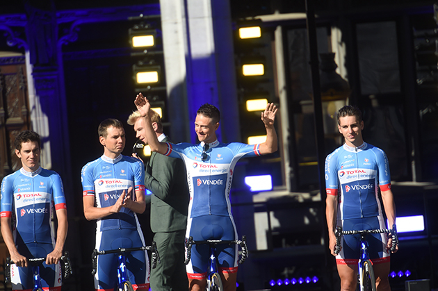Niki Terpstra-Total-Direct Energie