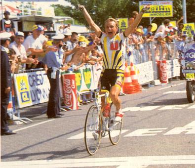 1988-20th-tappa-la-vittoria-.jpg