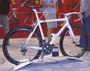 Colnago C59 Limited Edition