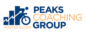 Peacks Coaching Group