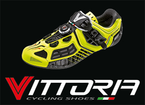 Vittoria Cycling Shoes