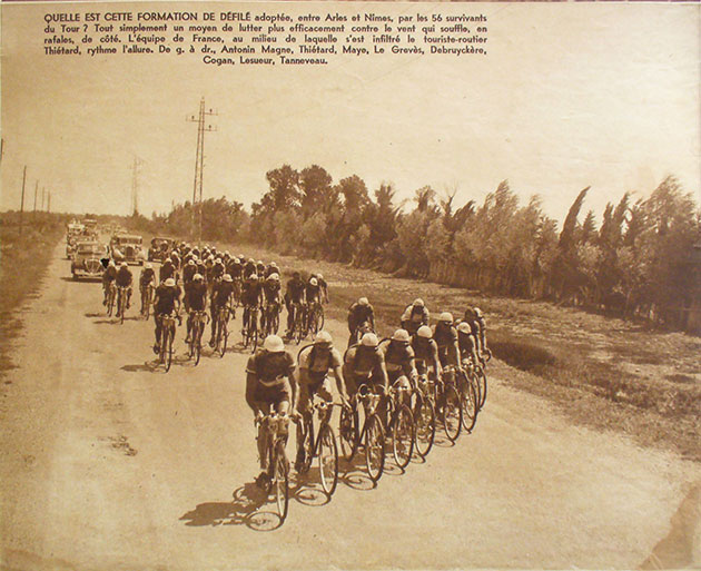 Index of images all tdf images tdf history imageshist03 for Miroir des sports